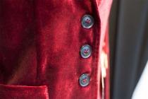boutique-mode-dreieich-tanja-jablonski-rebhan-jacke-roter-samt-weihnachten-02