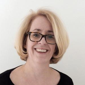 Katia Bernhard PR Online Marketing Katja Bernhard